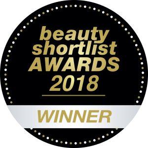 Beauty Shortlist Award Winner. Award-Winning, Organic Aura Clean Deodorant. Natural Deodorant That Works. Organic. By Awake Organics. Natural Deodorant UK, Natural Deodorant for Women.