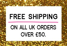Free Shipping Awake Organics. UK. Best of British, Made in England, Organic and natural cosmetics. Promo, discount, sale, deal.