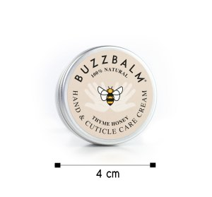 BuzzBalm Cuticle Cream Shop 100% Natural Organic Cosmetics by Awake Organics. Made in England. The Best British Face Serum. Organic, Pure Ingredients, Vegan. Sea Buckthorn, Rosehip, Carrot Seed, Rose Geranium, Waterless Skin Care, anti-aging, anti-wrinkle, glowing skin, healthy skin, beautiful skin, younger looking skin. Christmas Gift Ideas. Gifts For Her. Gift Ideas.