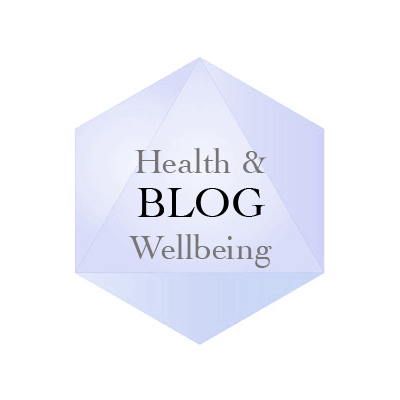 Awake Organics Health & Wellbeing Blog