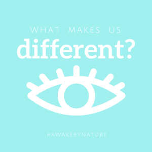 What Makes Awake Organics Different?
