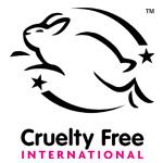 Awake Organics Cruelty Free Cosmetics. leaping Bunny Programme.