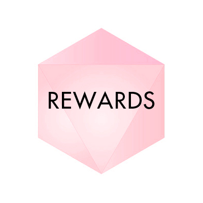 Rewards, Points and Referral Program AWAKE ORGANICS