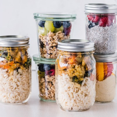 how to go zero waste | reduce food waste | reduce packaging waste | by Awake Organics