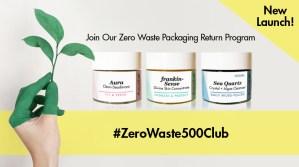 zero-waste-club-packaging-return-program-awake-organics-natural-cosmetics-uk-beauty-brand Join Today #zerowaste500club