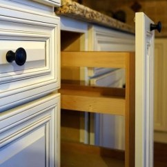 Kitchen Cabinets.com Ventilation Options Cabinets Salt Lake City Utah Awa Base