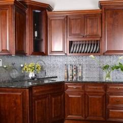 Kitchen Cabinets.com Cabinets With Legs Salt Lake City Utah Awa Wall
