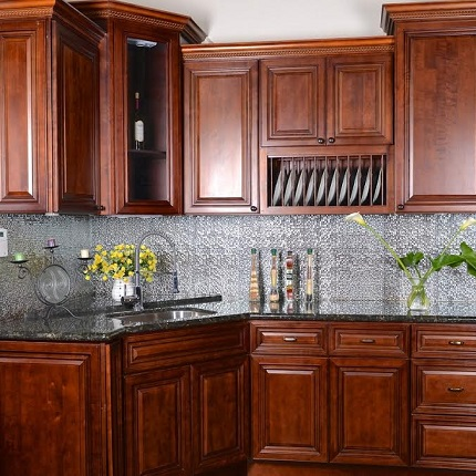 kitchen cabinets.com stainless steel garbage can cabinets salt lake city utah awa wall