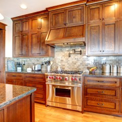 Kitchen Cabinet Makers White Cabinets Glass Doors Maker On Shaker Styles Awa Style