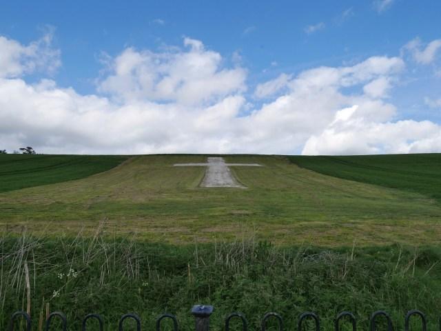 Lenham war memorial