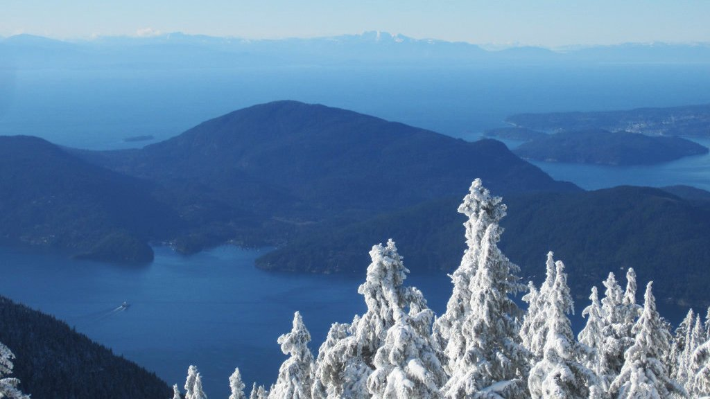 cypress mountain silver pass worth it a walk and a lark. Black Bedroom Furniture Sets. Home Design Ideas