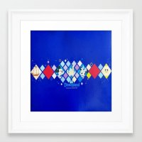 Printable Disneyland 60th Wall Decor | A Waltz Through ...