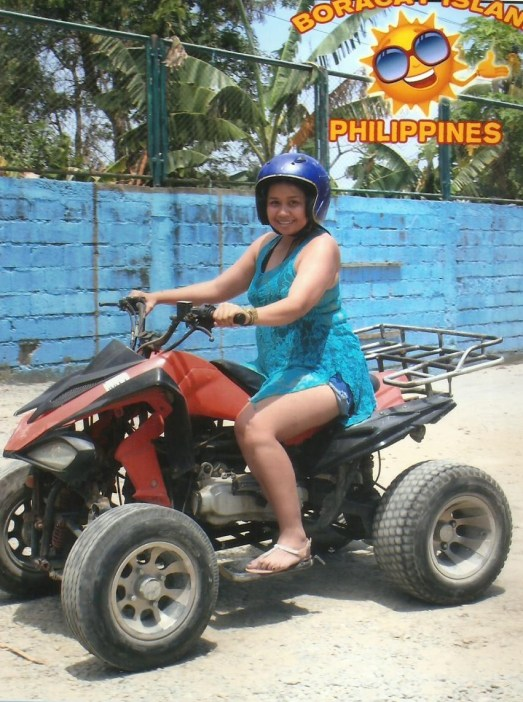 Things to do in Boracay