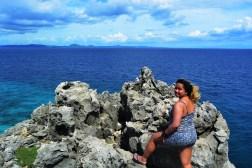 FORTUNE ISLAND NASUGBU BATANGAS