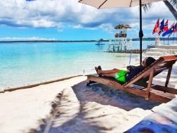 BANTAYAN ISLAND TRAVEL GUIDE
