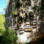 SAGADA: Travel Guide, Budget, Itinerary & Useful Tips