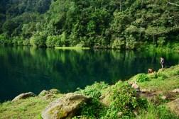 LAKE HOLON, T'boli South Cotabato