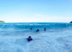 CALAYAN ISLAND, CAGAYAN PROVINCE
