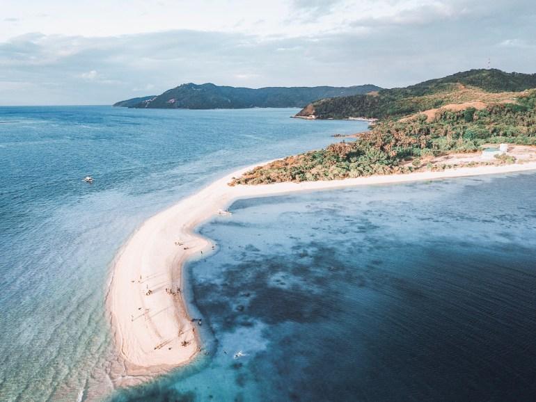 Philippine Travel Guide