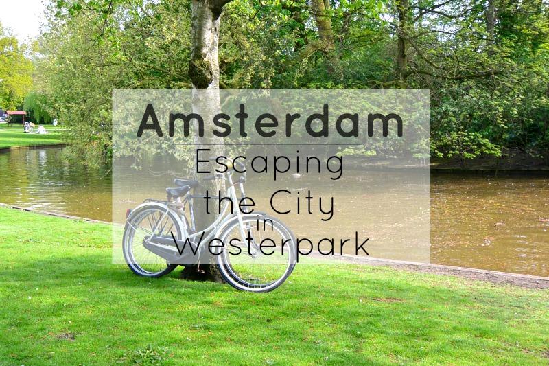 westerpark title