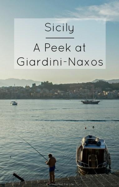 Giardini-Naxos_pin