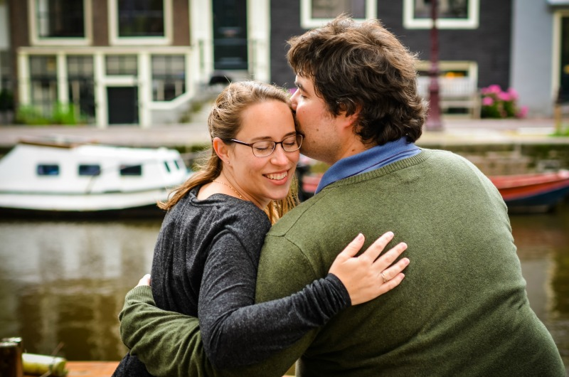 TravelShoot_Amsterdam_canalside_lookingback