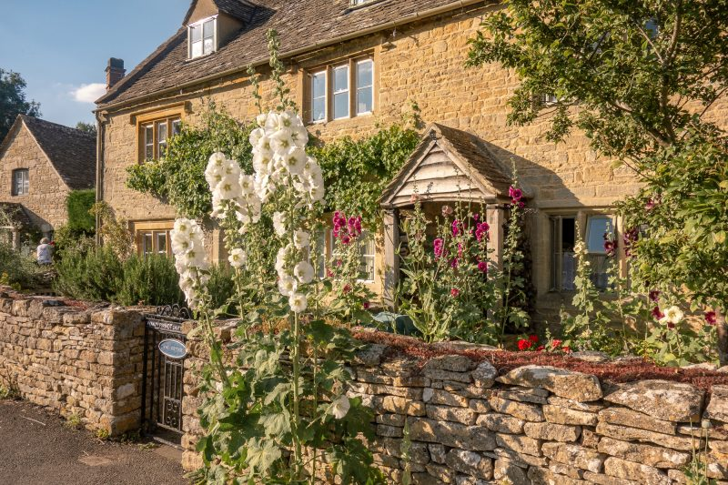 London to Cotswolds: A Perfect English Day Trip