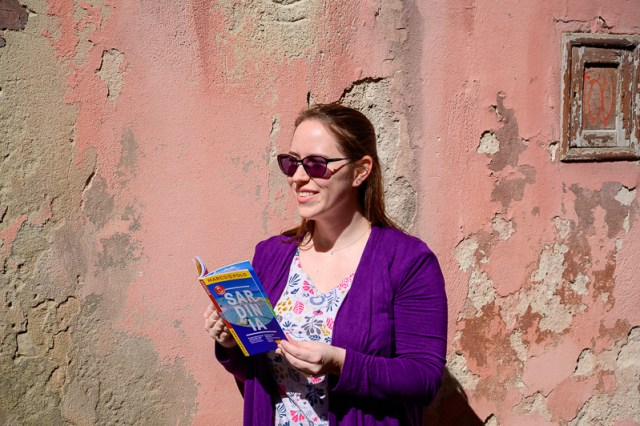 Jess Marco Polo Guide