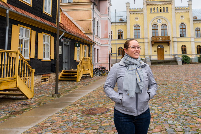 Discover surprising things to do in Latvia