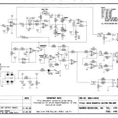 Wiring Diagram Yamaha Electric Guitar Diy Home Electrical Diagrams Award Session Manuals. Welcome To Award-session.com [awardsession Manuals]