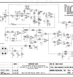 circuit diagrams schematics  [ 2326 x 1660 Pixel ]