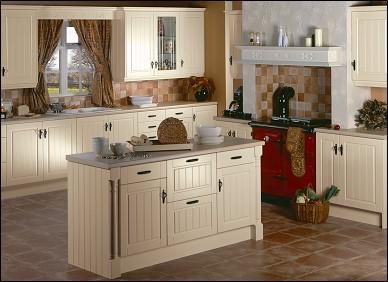 Avondale Ivory Traditional Kitchen Modern Kitchen Design Kitchen Cabinets Kitchen Ideas Fitted Kitchens