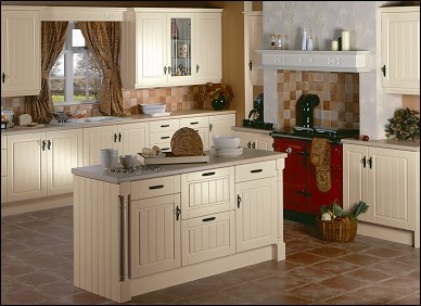 kitchen prices showrooms award bedrooms kitchens dublin designs avondale ivory and walkinstown suppliers of fitted kithens