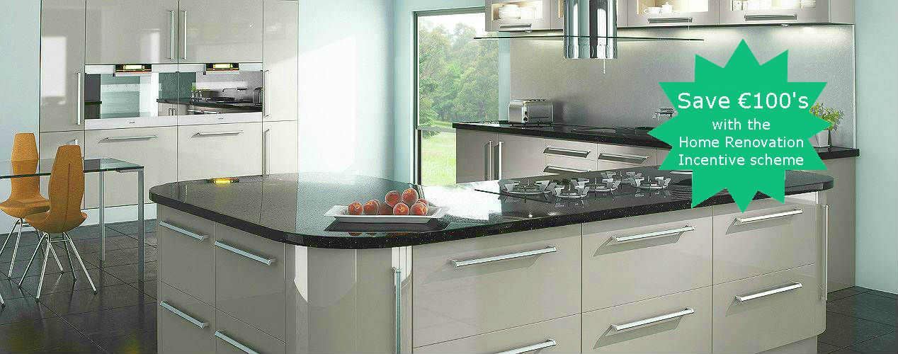kitchen prices remodel houston award bedrooms kitchens dublin designs check our