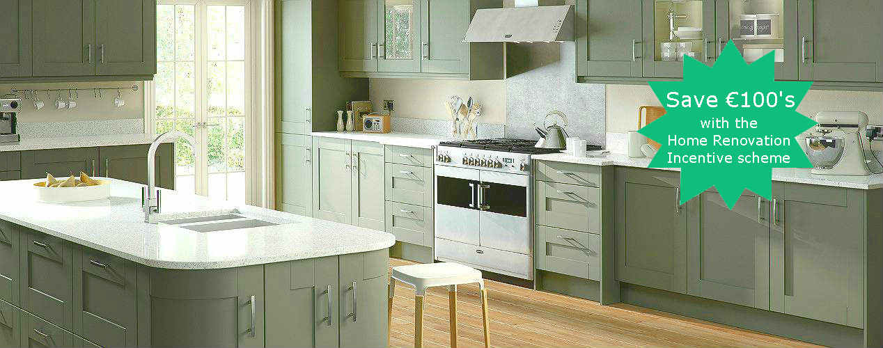 kitchen prices brown sink award bedrooms kitchens dublin designs check our