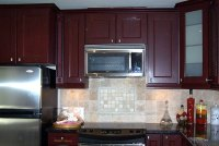 Award Kitchen Refacers - Cabinet Refacing in Toronto Made ...