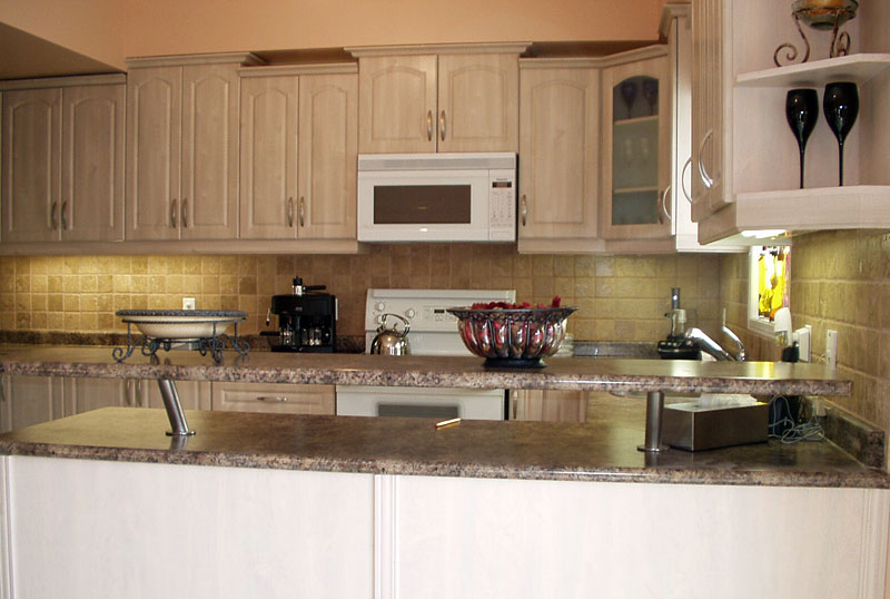 how much to reface kitchen cabinets home depot award refacers cabinet refacing in toronto made easy