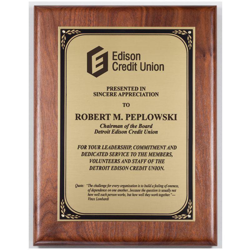 honorary certificate wording