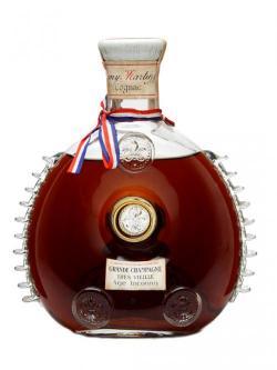 Buy Rémy Martin Louis XIII Cognac / Age Inconnu / Bot.1950s Single Malt Whisky - Remy Martin ...