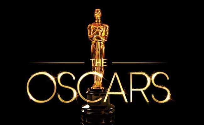 Oscar Nominations For The 91st Annual Academy Awards