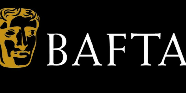 Predictions Friday – The BAFTAs Are Coming! The BAFTAs Are Coming! And Always Too Soon!