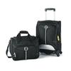 Premium Bag Four Wheeler 2-Piece