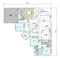 award winning floor plans from leading architects and ...