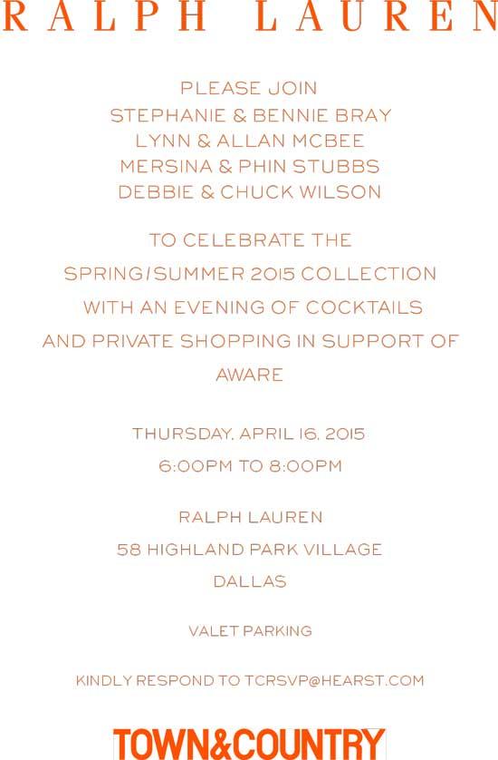 RL_Dallas-Invite_V5-3.16.15[1]
