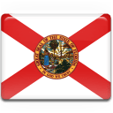 Florida-Flag-128