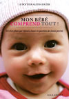 The Aware Baby in French