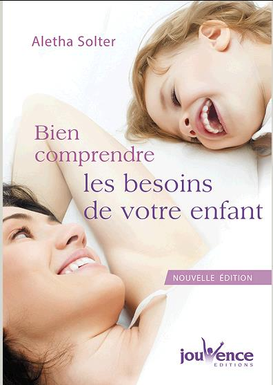 Helping Young Children Flourish in French