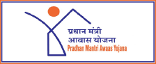 Uttar Pradesh Housing Scheme 2017