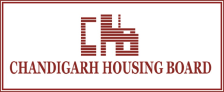 CHB-Chandigarh-Housing-Scheme