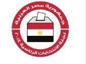 اللجنة العليا للانتخابات الرئاسية 2014 تطرح 3 طرق لتحديد لجنتك هي: - اخبار وطني